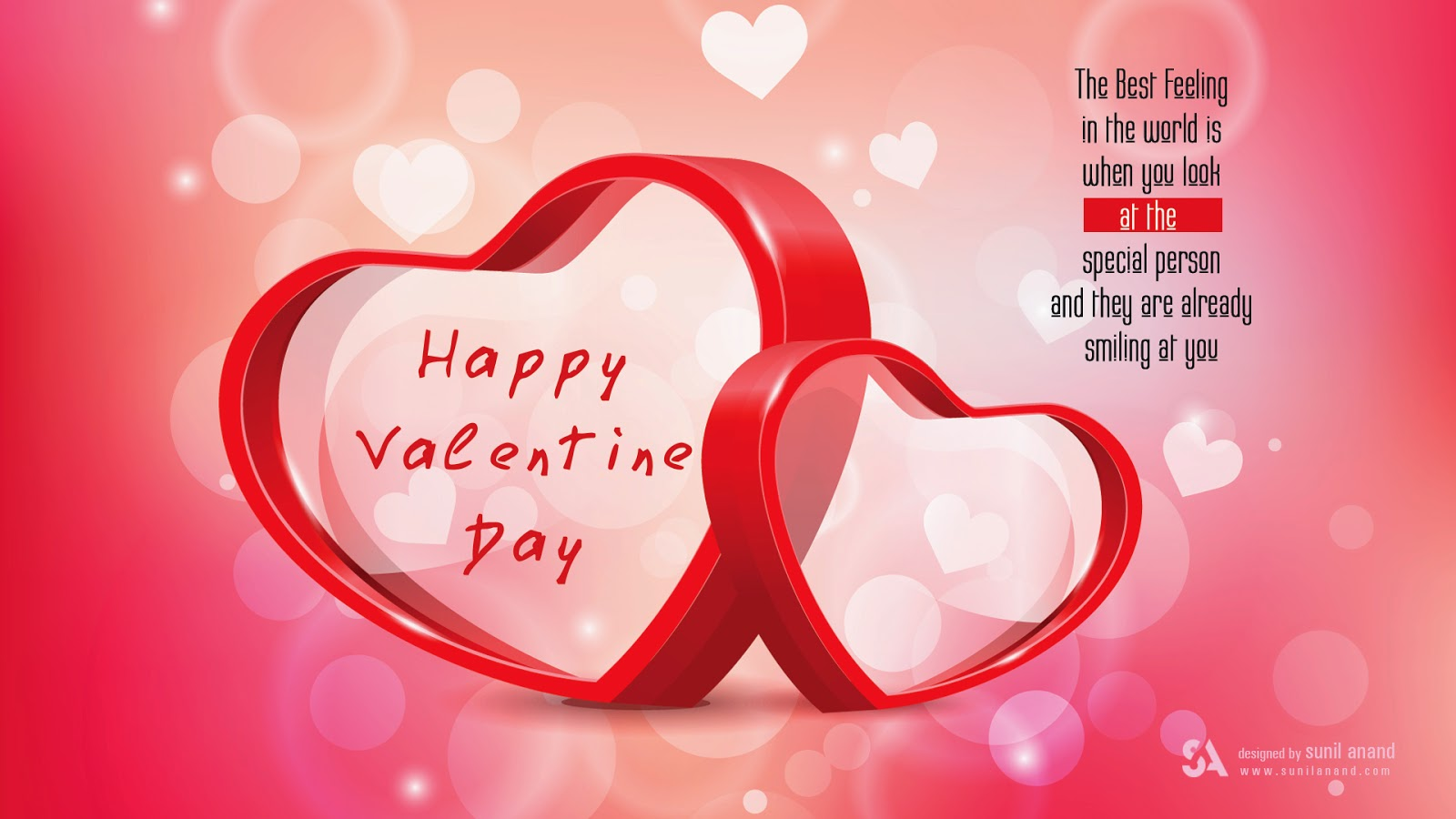 Download Wallpaper Name Sunil - Valentine%2BDay%2Bwallpaper  Photograph_391613.jpg
