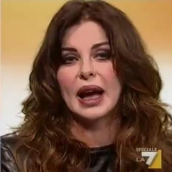 film jessica rizzo gratis video di sesso in italiano gratis