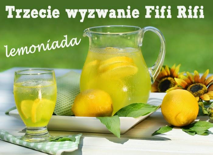http://fifi-rifi.blogspot.com/2014/08/lemoniada-trzecie-wyzwanie-fifi-rifi.html
