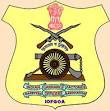 www.ofb.gov.in Ordnance Factories Ambajhari