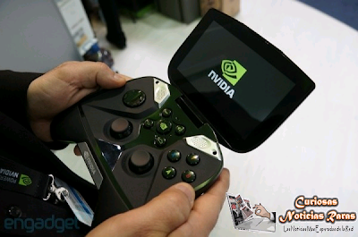 CES-2013-Nvidia