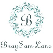 BraySam Lane