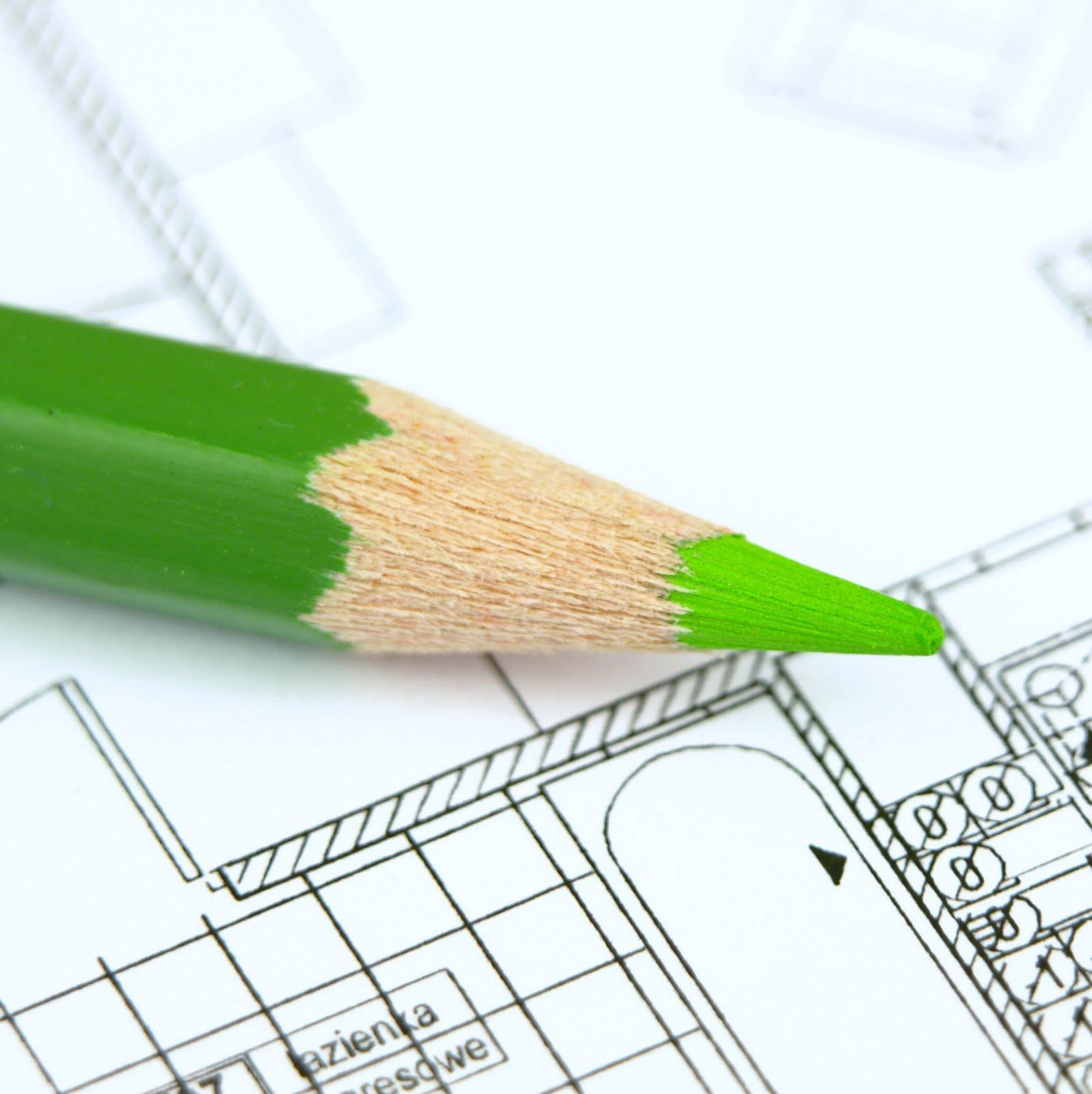 Grupoartema arquitectura for Obra arquitectonica definicion
