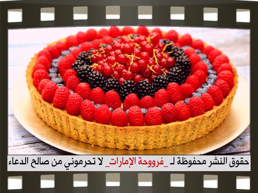 http://2.bp.blogspot.com/-_9bRuSepAB8/VaJgYHQgrII/AAAAAAAASyQ/g0jLpmhRNKE/s1600/23.jpg