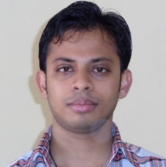 SEO Best practices - Atish ranjan
