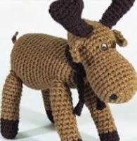 http://translate.googleusercontent.com/translate_c?depth=1&hl=es&rurl=translate.google.es&sl=en&tl=es&u=http://www.yanaknits.com/projects/crocheted-toy-moose/&usg=ALkJrhhC_dknpUSg-Fllj6JtXAfuONDdVQ