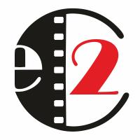 Revista de Cine Encadenados