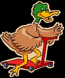 Duck Dynasty Kids