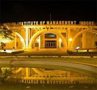 IIM Indore Results 2014 Final Interview PGP Pagalguy - www.iimidr.ac.in