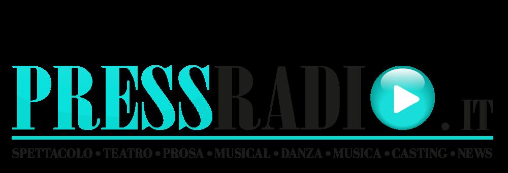 PressRadio