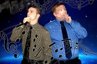 The Parker Brothers Music