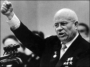 http://2.bp.blogspot.com/-_9jIJTfgyZ0/UIcHzXIkT8I/AAAAAAAABJ8/58iTHJWZ3Vw/s1600/krushchev-fidelvasquez.jpg