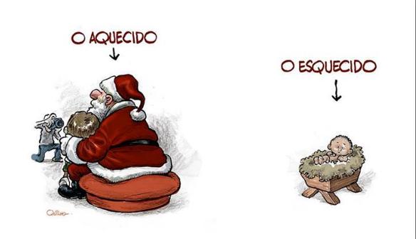quinho.png (584×336)