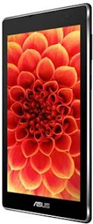harga tablet asus zenpad c 7.0 8GB terbaru