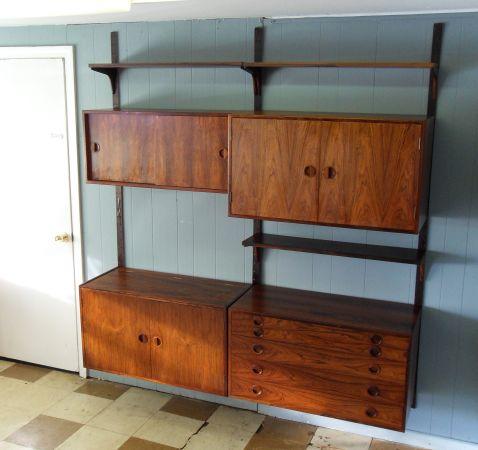 craigslist boston furniture free 2