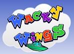 WackyWings