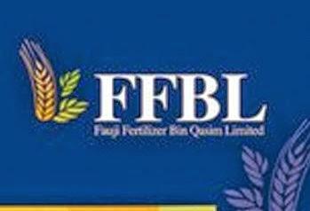 Fauji Fertilizer Bin Qasim Limited (FFBL)