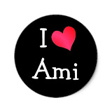 Love Ami