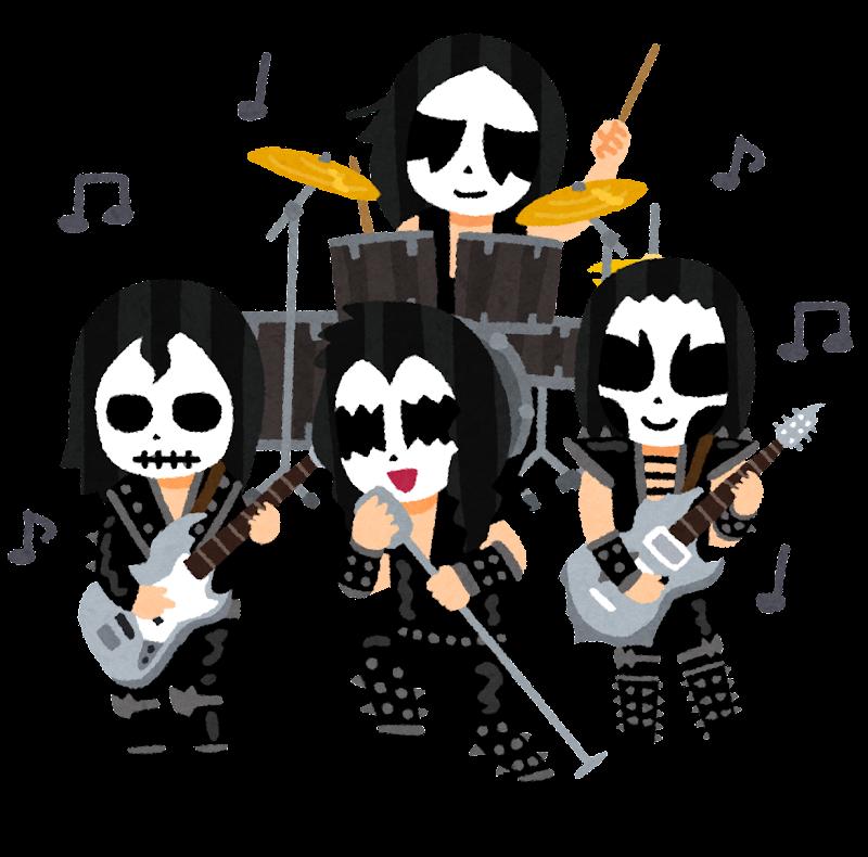 http://2.bp.blogspot.com/-_9lFNptmrn4/WD_cVHsaOXI/AAAAAAABADc/HJ_SgmRR8FwHWUi9y3pJQoMPkh2YEiqlgCLcB/s800/music_black_metal_band_corps_paint.png