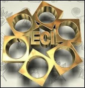 Eventos: ECI 2013V