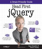 HeadFirst jQuery_JavabynataraJ