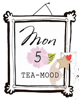 ТОП-5 в блоге Tea-Mood