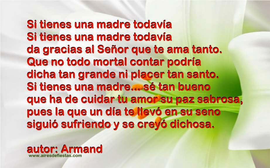Gracias Madre Poemas si+tienes+madre+todavia+1