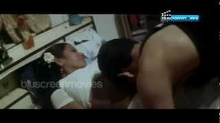 Watch Chivari Kshanam Hot Telugu Movie Online
