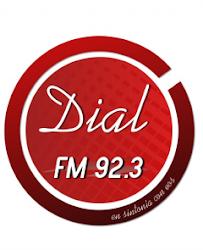 Radio DIAL FM 92.3