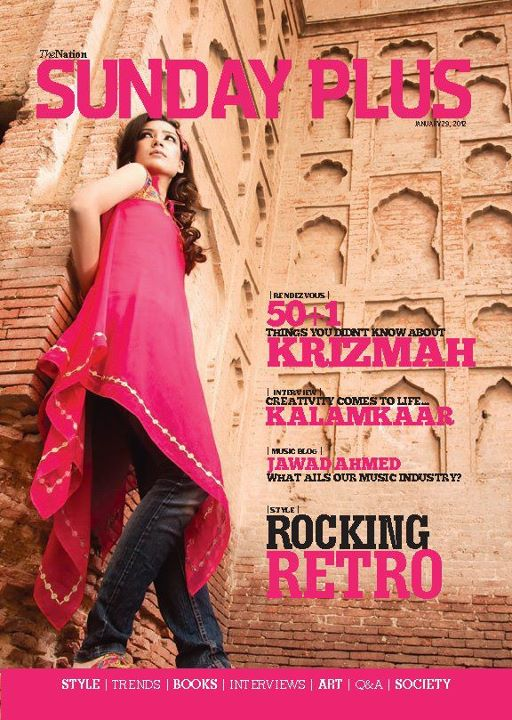 Rajasthani Dresses Latest Pret-Clothes by Retro   Retro's latest collection 2012