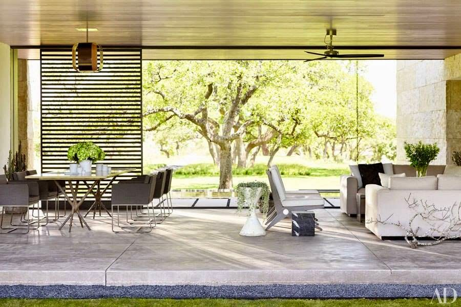 blog.oanasinga.com-interior-design-blog-loggia-in-texas-usa-sara-story-design-lake-flato-architecture