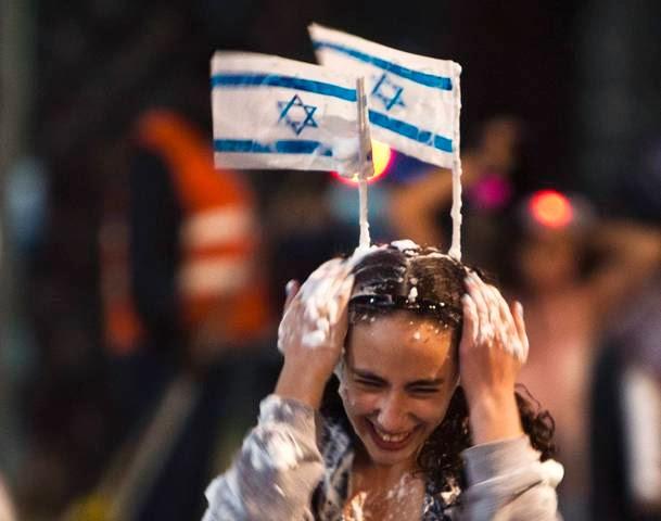 Israeli+girls012