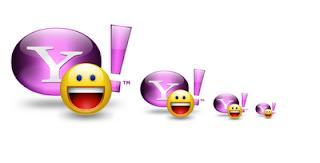 Cara Membuka Akun ID Yahoo Messenger (YM) Lebih Dari Satu (Multiple Account)