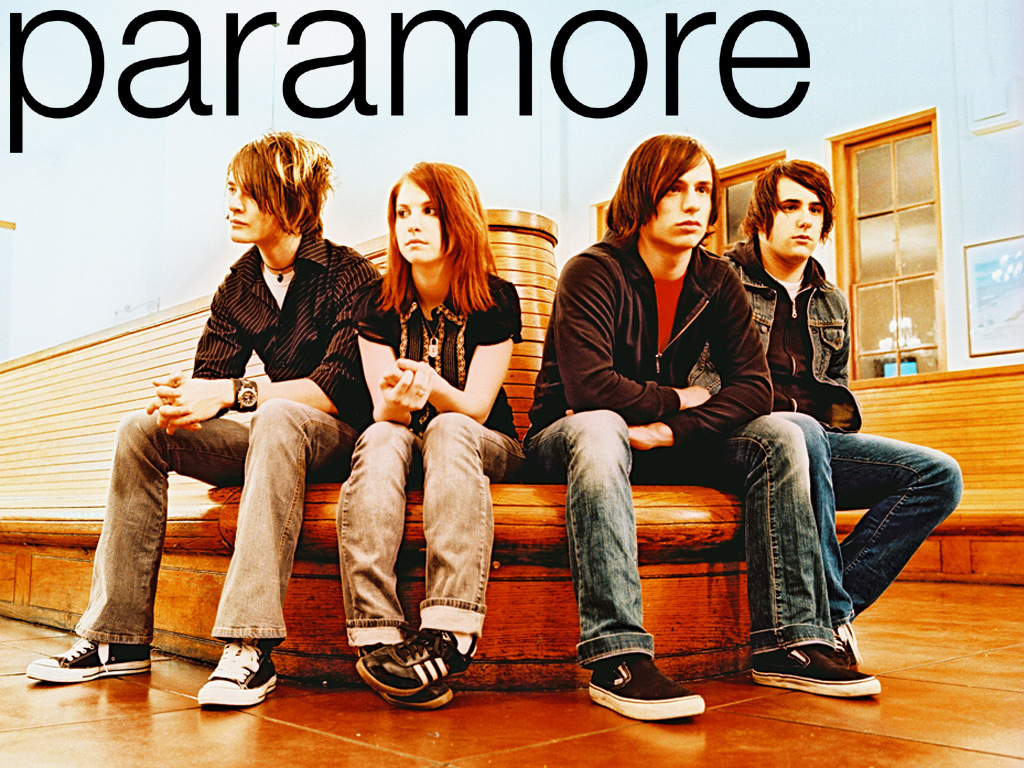 paramore-paramore_riot_pictures