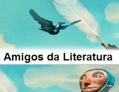Amigos da literatura em geral
