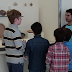 Η καρδιά του Αρχαιολογικού Μουσείου Καβάλας (18.05.2014)