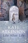 http://litaddictedbrit.blogspot.co.uk/2014/01/review-life-after-life-by-kate-atkinson.html