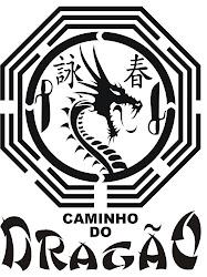 Para entrar no site CAMINHODODRAGAO.COM clique na imagem abaixo: