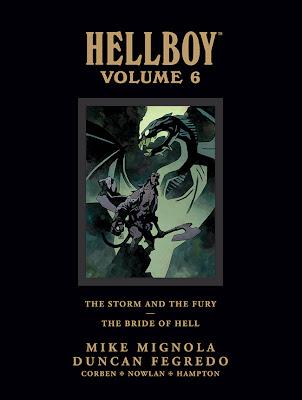 Hellboy+Library+Vol+6.jpg