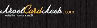 aroelcardaceh.com
