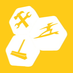 Glary Utilities 5.17.0.30