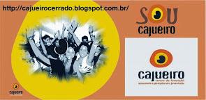 CENTRO DE FORMAÇÃO E ASSESSORIA - Click na Imagem