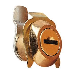 Cerraduras anti ladrones: instalación y mantenimiento