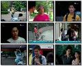 FTV Sepeda Balap & Sate Kambing SCTV