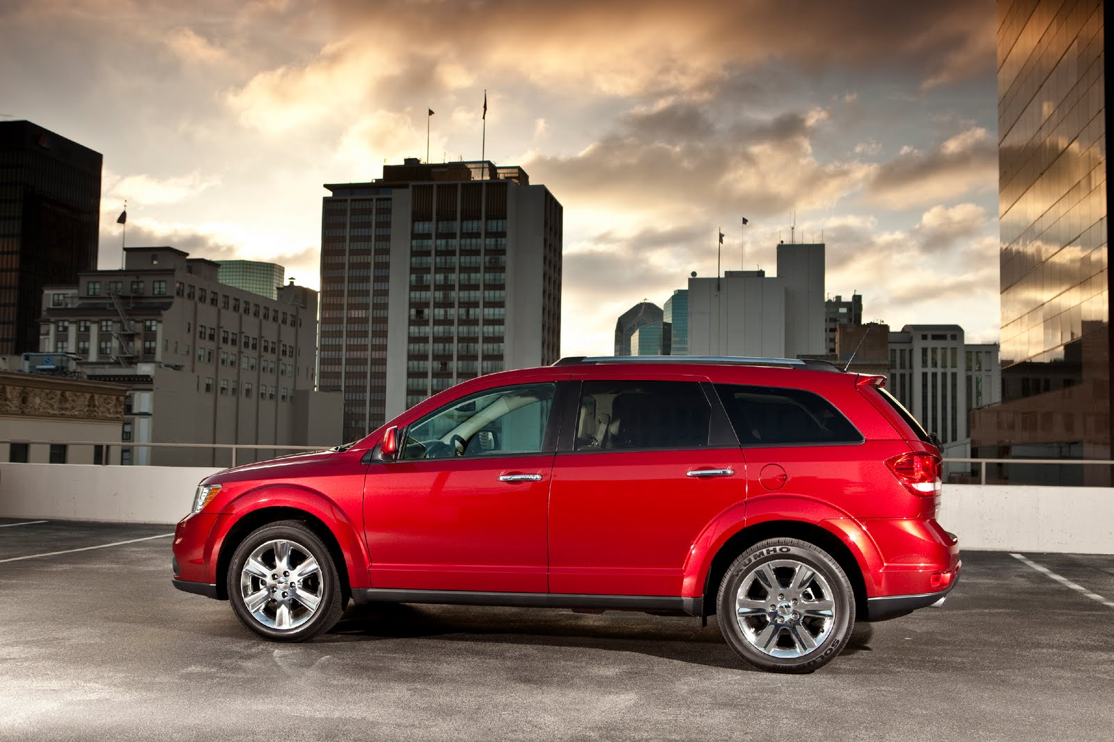 autos am ricaines blog 2011 dodge journey family car of texas. Black Bedroom Furniture Sets. Home Design Ideas