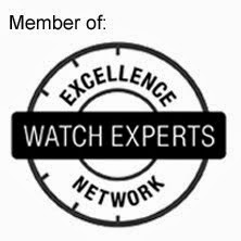 Watch Experts Network