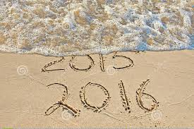 fim de ano 2016