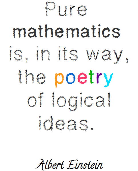 math worksheet : quotes about middle school math quotesgram : Funny Poems For Middle School