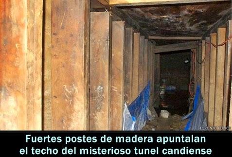 misterio-tunel-vacio