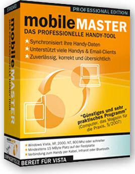 ������ ����� ������� �������� Mobile Master 7.9.8 Final